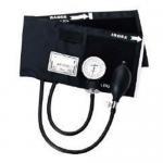 Aneroid Sphygmomanometers Manufactures