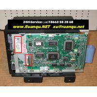 China TEAC FD-235HS711-U 3.5inch Floppy Diskette Drive SCSI Floppy Disk Drive on sale