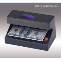 Quality Supply fake money detector for sale