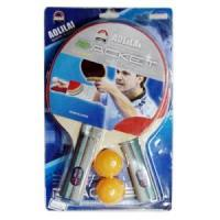 China Table Tennis Racket (HD-T9010) on sale