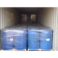Branched-chain alkyl benzene sulfonate, BAS, BABSA, DBA Manufactures
