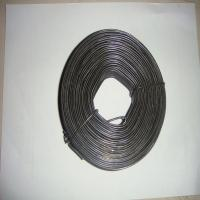 Black Annealed Tie Wire/Small Coil Wire Manufactures
