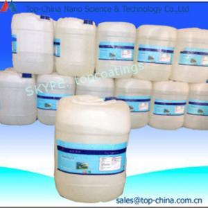 Nano fire retardant coating Manufactures