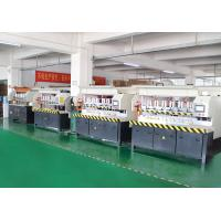 DONGGUAN XINGFENGLIN Acrylic products co.,ltd