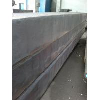 Full Sizes Hot Forging Solid Square Steel Bar Stock Building Materials Manufactures