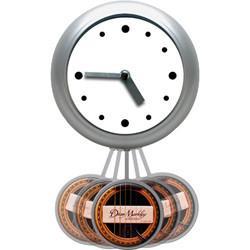 """8"""" Pendulum Wall Clock Manufactures"""