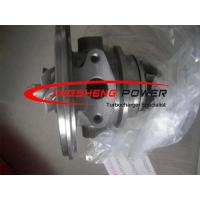 Turbo Core In Stock Cartridge For RHF4 VT100910 1515A029 K18 Shaft And Wheel Manufactures