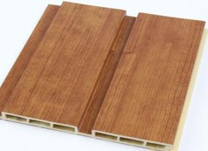 China WPC MDF Board 0.03mm 1250mm Plastic Sheet Protective Film on sale