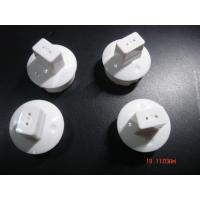 Household Hot / Cold Runner Commodity Mould / Precision Injection Molding Manufactures