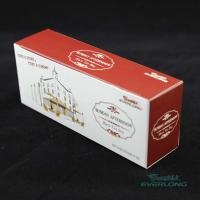 Buy cheap Tea leaves-double chamber black teabags from wholesalers