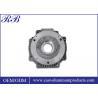 Buy cheap Low Density Low Pressure Die Casting Good Corrosion Resistance OEM / ODM from wholesalers