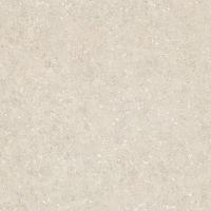 glazed porcelain tile,floor tile OS60A Manufactures