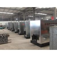 Hot Air Heater For Poultry Farm Manufactures