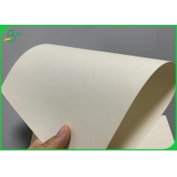 230g 0.4mm Absorbent Paper For DIY Craft Pigment absorption Quickly Manufactures