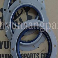 60008739 Excavator Swing Bearing 09418724 09058075 09058094 09058105 For Sany SY215 Manufactures