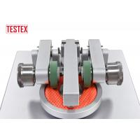 Taber Abrasion Tester lab testing equipment