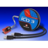 Original PIC DV164035 MPLAB ICD3 In-Circuit Debugger,MPLAB ICD3   ic programmer,IC WRITER Manufactures
