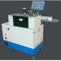 Insulation paper insulation material mylar motor slot insulation inserting inseter machine Manufactures