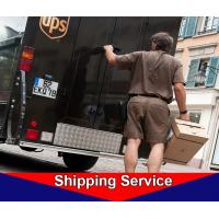 Buy cheap Free Cargo Trucking Services , China Shenzhen Area Freight Truck Services from wholesalers
