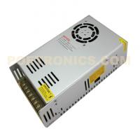 SMPS12360 DC12V,360W CCTV Camera DC Switching Mode Power Supply Manufactures