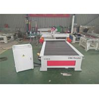 Buy cheap 1325 Woodworking CNC Machine Cnc Router Machine For Processing Furniture And from wholesalers
