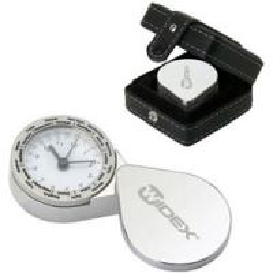 Cheap International Travel Clock for sale