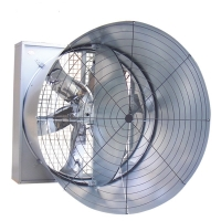 50 Inch Exhaust Fan Manufactures