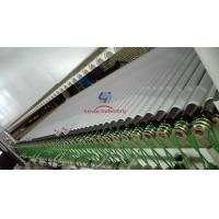 High Purity Fused Silica Ceramic Furnace Rollers On Glass Tempering Furnace Quartz Manufactures