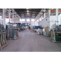 TIMETECH GLASS PRODUCTS CO.,LTD