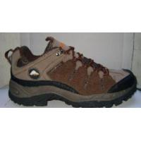 Stock Outdoor Shoes - Stock Hiking Shoes - Stock Climbing Shoes - Stock Sports Shoes