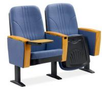 Cheap China Cinema Chair at Wholesale Price Manufactures