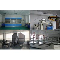 Exhaustive Steel Testing Lab , Chemical Testing Labs Clear English Report Manufactures