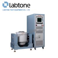 Multi Function Vibration Test System For Automotive Parts High Performance Manufactures