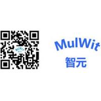 China MULWIT INDUSTRY COMPANY LIMITED logo