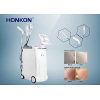 Effective Professional IPL Beauty Equipment Hair Removal Skin Rejuvenation Manufactures