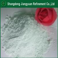 Best selling ferrous sulfate for fertilizer use Manufactures