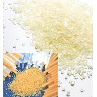 Hydrocarbon Resin C5 BT - 1200 Good Thermal Stability Light Color Tackifying Resin
