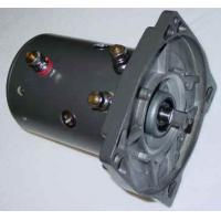 Y 801-2 Three-Phase Induction Motor Manufactures