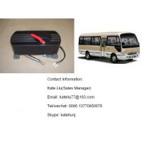 Electric bus door closer for city bus and mini bus(BDM100) Manufactures