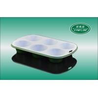 Cheap Cookware Non Stick Coating for sale