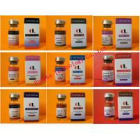 China steroids injectable and oral on sale