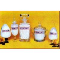 Activated zinc oxide Manufactures