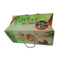 China Cardboard Material Food Box Packaging Colorful Carton Boxes Customized Logo Printing OEM Packaging Factory Gift Box on sale