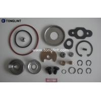 TD04 / TDO4 49177-80410 Mitsubishi Turbocharger Repair Kit / Supercharger Kits Manufactures