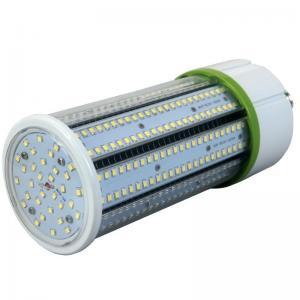 Buy cheap 14000 Lumen Energy Saving 100w Led Corn Light Bulb E40 E39 Base For Outdoor from wholesalers