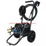 Cleaner High Pressure Water Pump,Diesel High Pressure Washer,Diesel Water Pump Manufactures