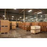 Reliable Warehousing Distribution Logistics , Storage And Bonded Warehouse Services Manufactures
