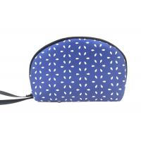 Multifunction Small Travel Makeup Bag Water Resistant With Custom Logo Manufactures