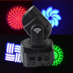 15w spot moving head light,Mini Moving Head Wash Light,15w led mini moving head light Manufactures