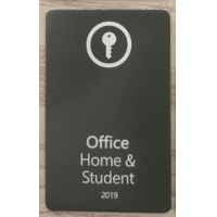 Internet Windows 10 Microsoft Office Home And Student 2019 product key card office 2019 Manufactures